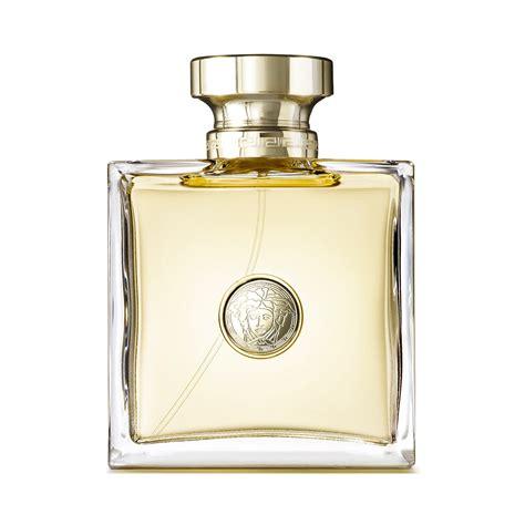 Parfum Spray Eau De Cologne 100ml versace pour femme eau de parfum spray 100ml feelunique