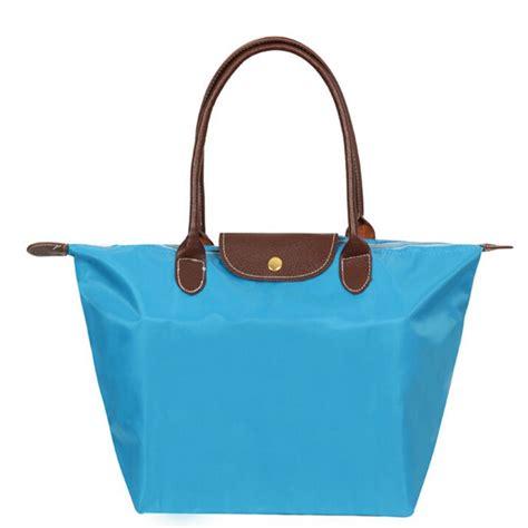 Shopper Bag Foldable Shopping Bag Womens Designer Foldable Tote Handbag Shopper Bag Summer Bag Ebay