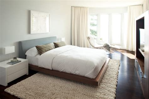 Bedroom Sets Vancouver Bc Bedroom Home Design Ideas Zn7dydljjo Bedroom Decorating And Designs By Deck Design Vancouver Columbia Canada