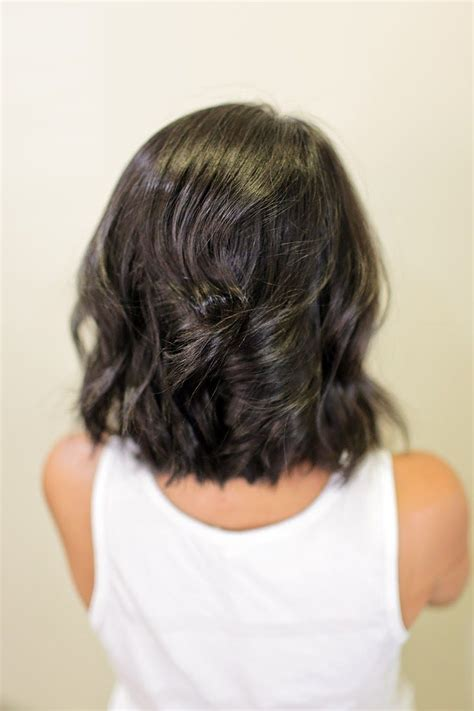 donate hair 25 best where to donate hair ideas on pinterest