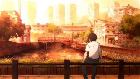 Anime 3 Gatsu No by Sangatsu No Primeiras Impress 245 Es Ptanime