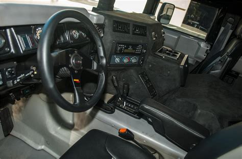 hayes auto repair manual 1999 hummer h1 transmission control service manual 2000 hummer h1 workshop manual automatic transmission service manual 2000