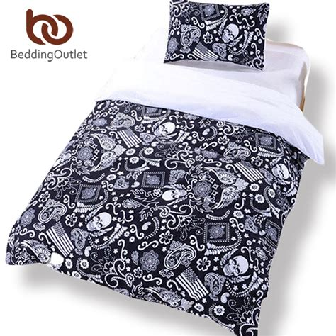 black paisley comforter paisley comforter set reviews online shopping paisley