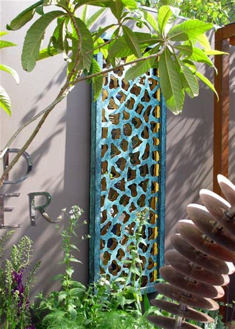 Sculptures For The Home Desktop Sculpture Bronze Wall Art Garden Wall Sculpture