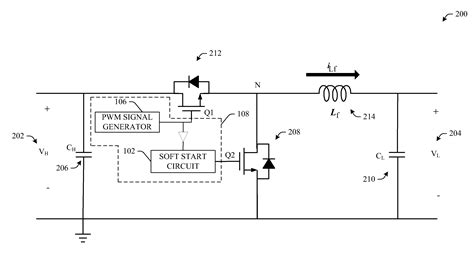 buck boost transformer wiring diagram electrical schematic tattoos get free image about wiring diagram