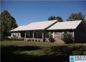 mobile homes for sale in dothan al mobile mobile home