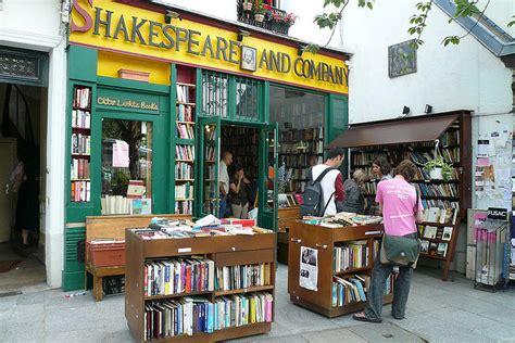 libreria inglesa en madrid 20 best bookstores in wandering educators