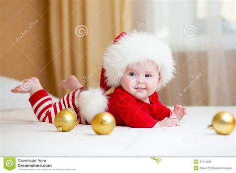baby photo ideas royalty free digital stock photos for cute images of baby girls impremedia net