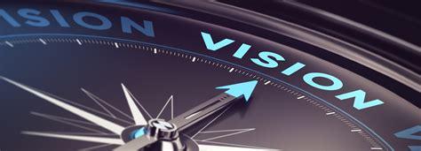 ip vision ip vision rpierre it