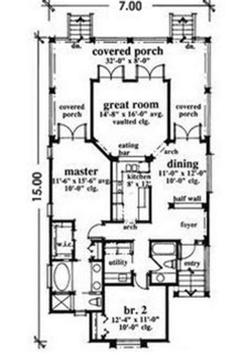 sketsa layout rapat sweetgirl home design
