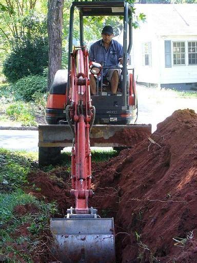 Atlanta Plumbing Repair by Atlanta Plumbing Service Plumbing Services Atlanta Jt
