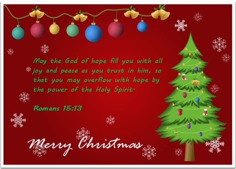 christmas quotes for cards from bible - Christmas Quotes For Cards