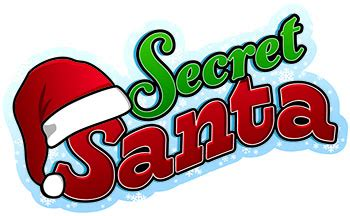 ialottery blog: player mail: faqs about secret santa promotion