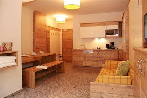saalbach wohnung apartments intown ferienanlage und reitanlage