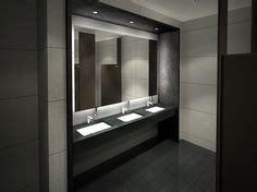vertical subway tile in shower 416fixerupper basement men s bathroom in commercial space white subway tile