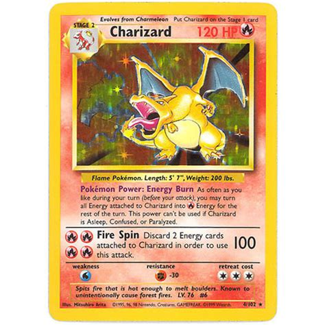 Pokemon Cards at BBToystore.com   Pokemon Cards, Decks, Tins & other toys for sale