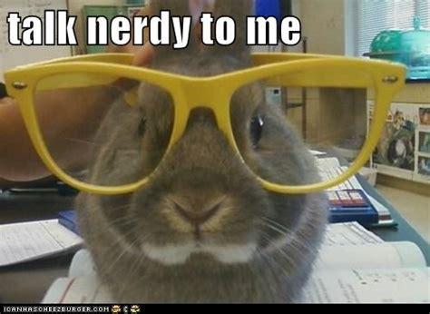 Talk Nerdy To Me Meme - february 2012 eljae a blog by el and jae
