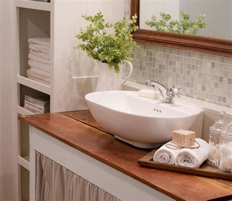 how to make a small bathroom look like a spa how to make a small bathroom look like a spa 28 images make a small bathroom look