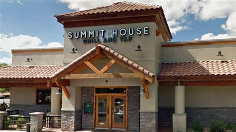 bar rescue  summit house grill  tap  lakewood