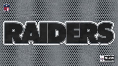 raiders background raiders 2016 wallpapers wallpaper cave