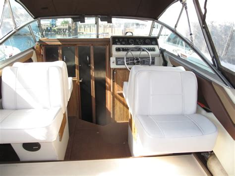 boat helm seats for sale uk sea ray boat helm seats bing images