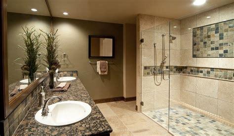 beautiful bathrooms in pakistan how to renovate your old bathroom zameen blog