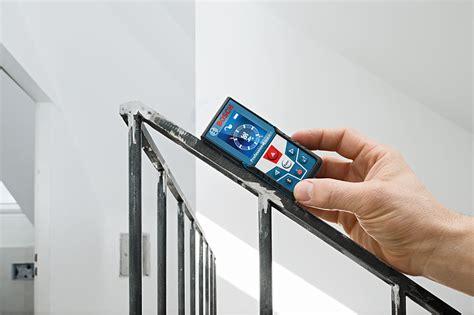 Bosch Glm 50 Meteran Laser Digital glm 50 c professional laser measure bosch