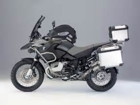 2008 bmw r 1200 gs adventures motorcycle wallpapers