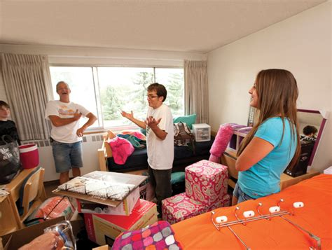Home Decorating Courses Online by Student Life Checklist For Students Moving Into Csu