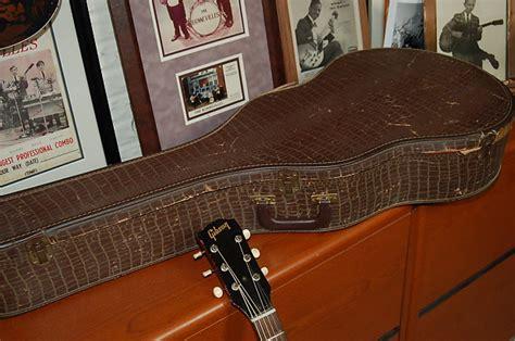 imagenes retro guitar pro gibson j50 flattop dreadnought guitar pro setup vintage