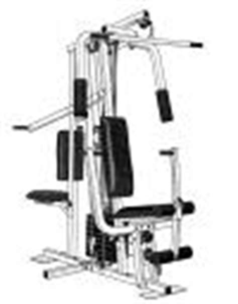 weider 525 weight bench search for 831 page 7 fitness and exercise equipment