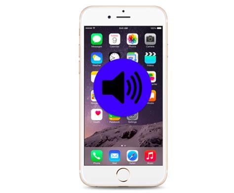 Speaker Iphone 6 Plus iphone 6 plus loud speaker replacement accessonesolutions your one stop gadget repair