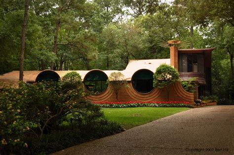 fred durst house organic modern in texas houston mod haif houston s leading news forum