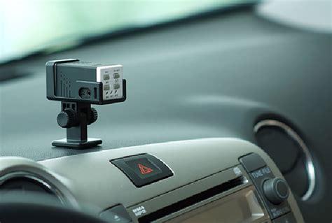 black box car motorists resist car black box technology garagewire