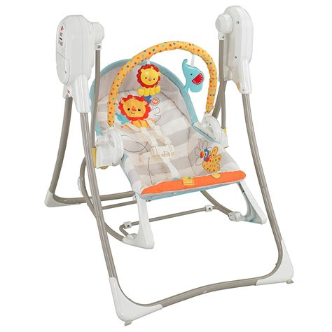 baby swing chair uk fisher price 3 in 1 baby infant swing n rocker chair