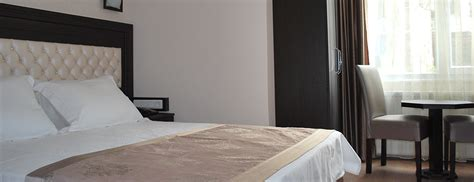 steeped in comfort comfort hotel taksim