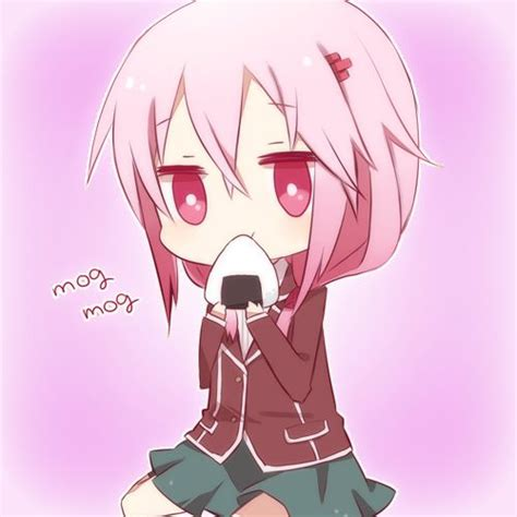 cute anime girl icon by animexfreak1998 on deviantart