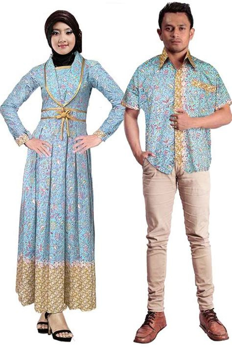 Batik Kebaya Sarimbit Savana Prada Modern Pekalongan 833 best beloved batik images on batik fashion batik dress and kebaya