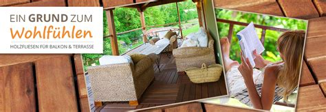 holzfliesen kaufen balkon holzfliesen kaufen kreative ideen f 252 r