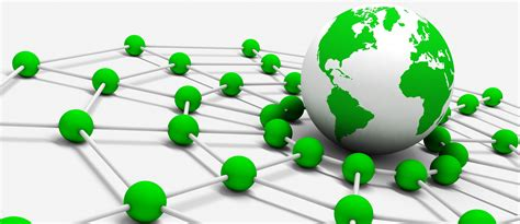 imagenes de word wide web la universidad y las nuevas realidades en el entorno actual