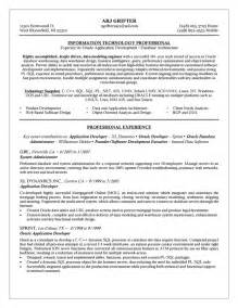 accounting major resume