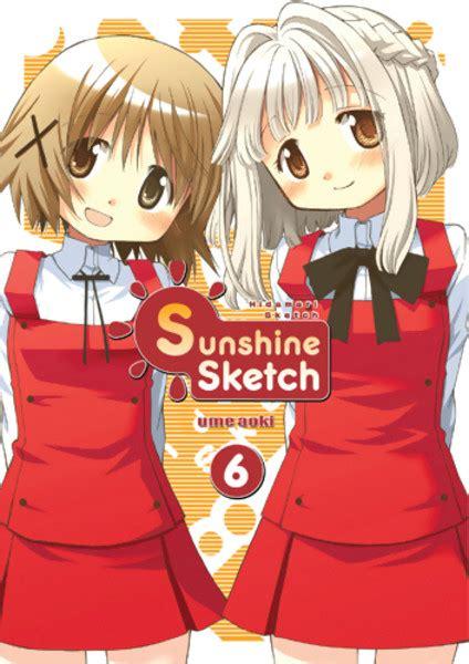 Sketch Volume 6 sketch volume 6
