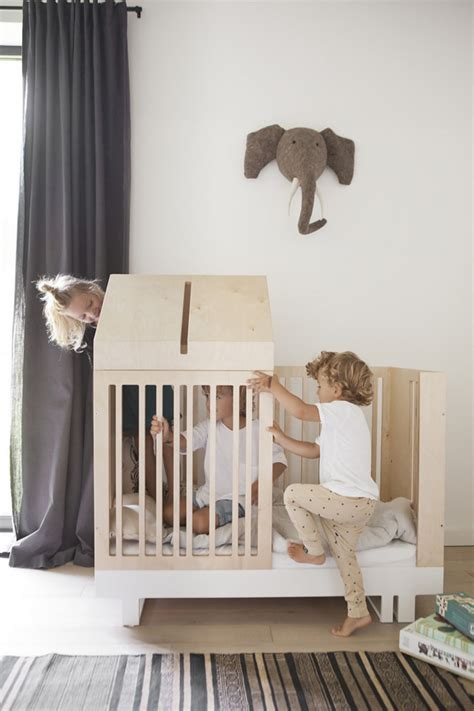 decorating with kids furniture layout simplicity kids furniture design