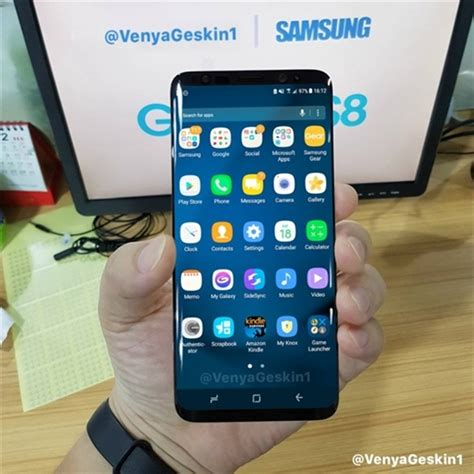 Harga Samsung Vr S8 technave compare mobile phone price in malaysia tablet