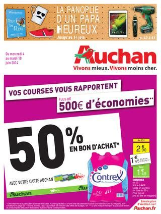 cadenas pour valise auchan bagages valise in extenso auchan