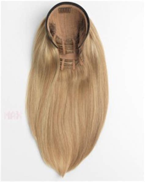jessica simpson headband hair extensions hairdo headband hair extension jessica simpson ebay