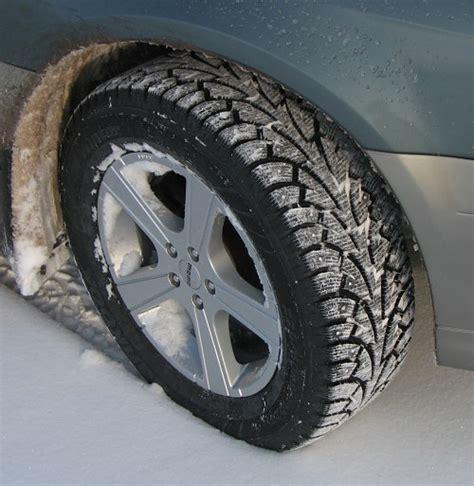 snow tires for subaru forester subaru outback subaru outback forums snow tires worth