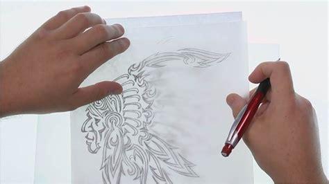 coreldraw expert tutorial illustrator digitizing and refining sketches