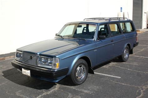 volvo cars for sale volvo cars for sale nationwide autotrader autos post