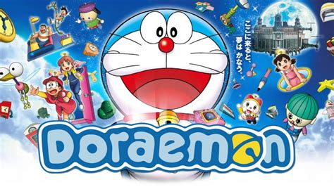 wallpaper doraemon cute cute doraemon wallpaper for mobile wallpaper